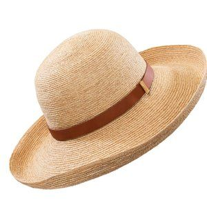 Helen Kaminski  Hat